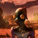 Oddworld: New 'n' Tasty - Trailer della storia
