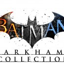 Batman Arkham Collection e i tre Lego Batman, sei giochi gratis dall'Epic Games Store