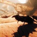 The Elder Scrolls V: Skyrim - I migliori mod #4