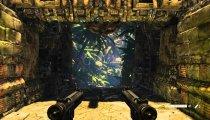 Deadfall Adventures - Il trailer della giungla