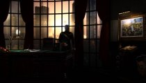Battle Worlds: Kronos - Teaser trailer