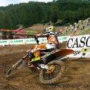 MXGP - presenti anche il circuito brasiliano Beto Carrero e Gautier Paulin