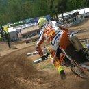 Le prime immagini di MXGP: The Official Motocross Game