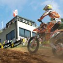 MXGP: The Official Motocross Videogame - Nuovo trailer e data d'uscita
