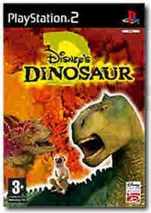 Dinosauri per PlayStation 2