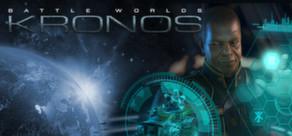 Battle Worlds: Kronos per PC Windows