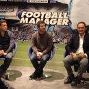Football Manager 2014 a Milano