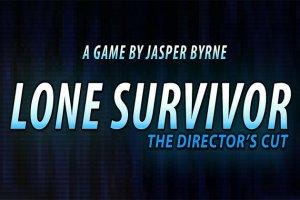 Lone Survivor: The Director's Cut per PC Windows