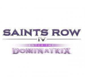 Saints Row IV - Enter the Dominatrix per PlayStation 3
