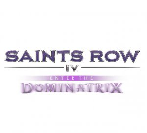 Saints Row IV - Enter the Dominatrix per PC Windows