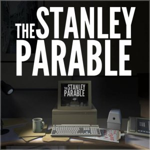 The Stanley Parable per PC Windows