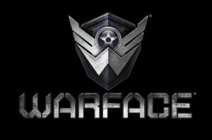 Warface per PC Windows