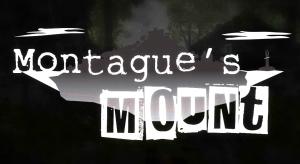 Montague's Mount per PC Windows