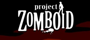 Project Zomboid per PC Windows