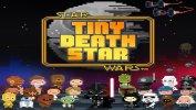 Star Wars: Tiny Death Star per iPad