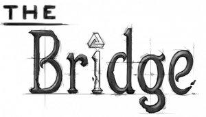 The Bridge per Xbox 360