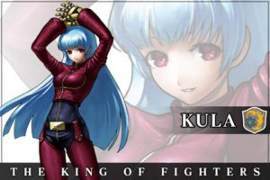 The King of Fighters '97 per iPhone