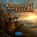Kingdom Under Fire II - Due nuovi video e alcune immagini