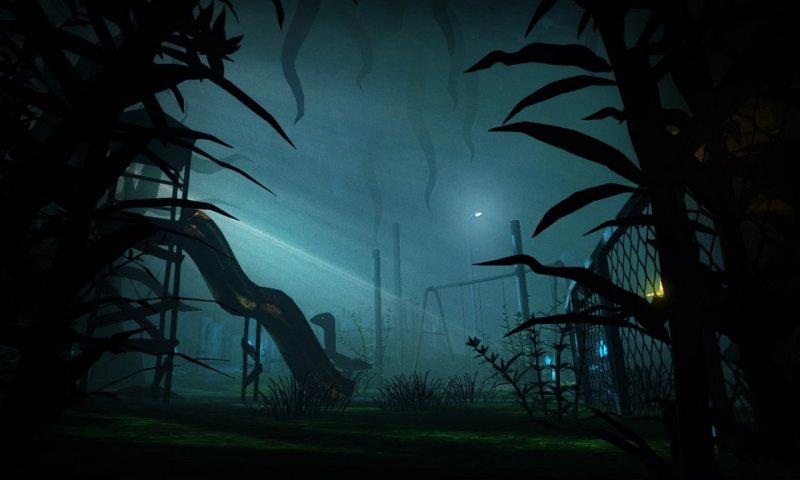 Among the Sleep avrà una versione fisica per PC e PlayStation 4