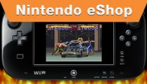 Final Fight 2 - Trailer della versione Wii U
