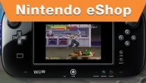 Final Fight 3 - Trailer della versione Wii U