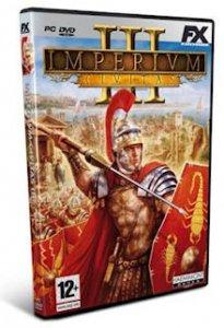 imperium civitas 3 per pc