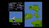 Golf / Tennis - il Trailer della versione Wii U
