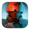 Anomaly 2 per Android
