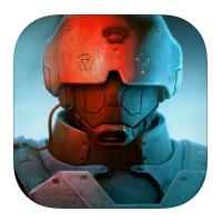 Anomaly 2 per iPad
