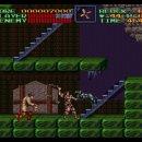 Un mese sulla Virtual Console - Ottobre 2013