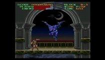 Super Castlevania IV - Il trailer ufficiale della versione Virtual Console per Wii U