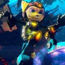 La soluzione di Ratchet & Clank: Nexus