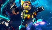 Ratchet & Clank: Nexus - Videorecensione