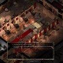 Baldur's Gate II: Enhanced Edition da oggi anche in formato retail su PC