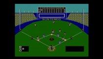 Pinball / Baseball - Il trailer di lancio delle versioni Wii U