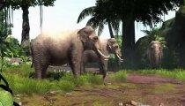 Zoo Tycoon - Videodiario degli sviluppatori