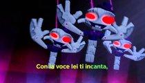 Skylanders Swap Force - Lo show di Mesmeralda