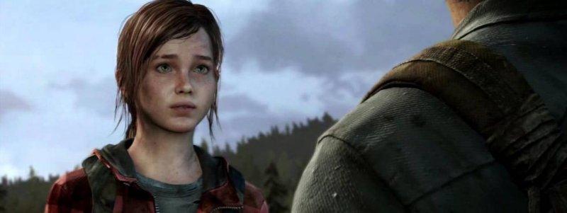 The Last of Us Remastered vanterà un nuovo sistema di illuminazione e filmati a 1080p con 60 frame al secondo
