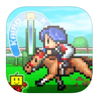 Pocket Stables per iPhone