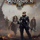 Shadowrun Returns: Dragonfall verrà pubblicato come standalone a settembre