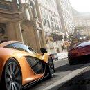 Forza Motorsport 5 - Superdiretta del 20 novembre 2013