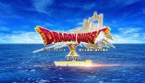 Dragon Quest X - Secondo trailer dell'espansione Version 2