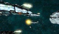 The Mandate - Trailer delle battaglie spaziali