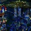 Quale futuro per SimCity?