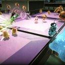 La versione PlayStation 4 di Tiny Brains ha una data d'uscita