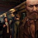 Sherlock Holmes: Crimini e punizioni - Il trailer di lancio