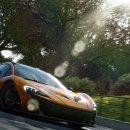Forza Motorsport 5 - Videorecensione