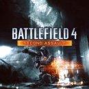 Battlefield 4, problemi con il download del DLC Second Assault su Xbox One?