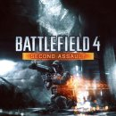 Battlefield 4: Second Assault - Date ufficiali su PC, PlayStation 4, PS3 e Xbox 360