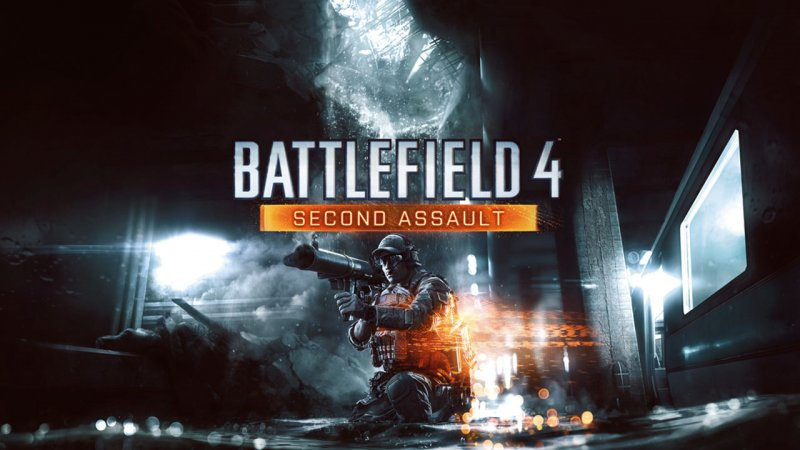 Battlefield 4: Second Assault è disponibile gratuitamente